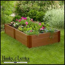 Redwood Potting Bench Garden Planting Tables Potting Benches U0026 Raised Bed Gardens