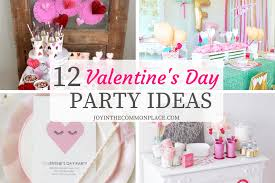 s day party decorations s day party ideas