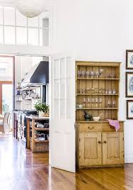 decor inspiration a beautiful home in southern highlands by decor a beautiful home in southern highlands by australian house and garden cool chic