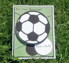 33 best soccer cards images on pinterest soccer cards kids