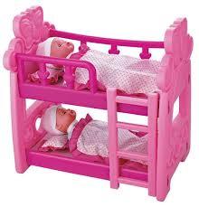 Bunk Bed Argos Baby Doll Bunk Beds Argos Home Design Ideas