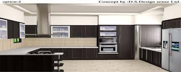 modular kitchen interior modular kitchen interior designs kitchen cabinets modular