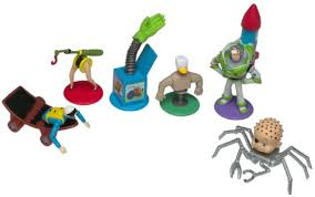 global store toys special features hasbro toy story toys
