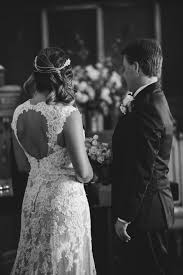 debbie u0026 kurt wedding wedding photography u0026 film by cast83