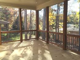 cheap porch ceiling tongue and groove ceiling pine vinyl beadboard