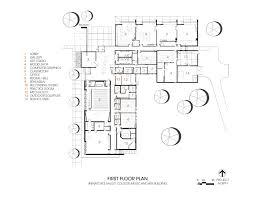 12 shop layout tips the wood whisperer woodshop floor plans crtable