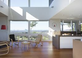 australian kitchen designs modern australian kitchen designs christmas ideas free home