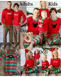 don t miss this deal on family pajamas available sleepwear