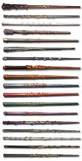 best 25 wands ideas on wand magic wands and harry - Wand Designs