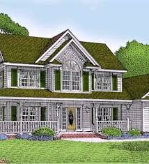 Adobe Style Home Plans Victorian House Plans With Porches Househome Plans Ideas Picture