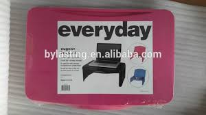 portable lap desk with storage lap desk kids lap desk kids suppliers and manufacturers at alibaba com