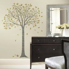 roommates decor removable wall decals wall murals u0026 more wall