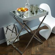 coffee table charming ideas of coffee table tray decorating table