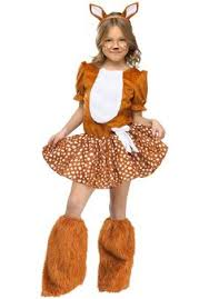 Halloween Animal Costumes Kids Platypus Tail Australian Animal Halloween Costume Kids Dress