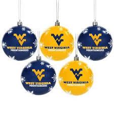 mini ornaments target