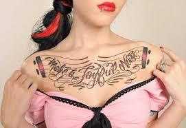 35 most amazing chest tattoos designs u2013 superb chest tattoo ideas