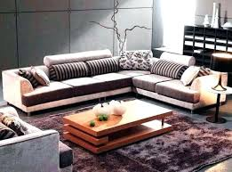 decoration for living room table decorative tables for living room decorative end tables living room