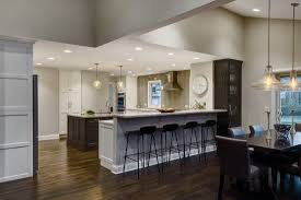 family kitchen design ideas family kitchen ideas inspired from the projects of