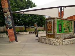 dallas zoo wikipedia