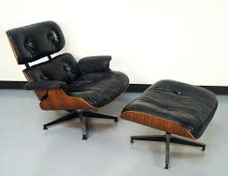 charles and ray eames chair ebay beautiful 1200 272e37 ea108