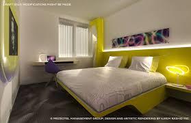 design hotel hannover opening deal