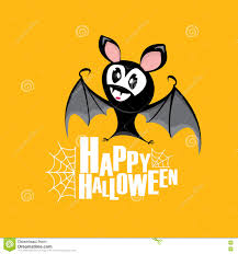 happy halloween vector halloween messages quotes happy halloween pictures images black