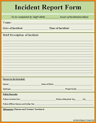 budget form project budget by task page use this excel project