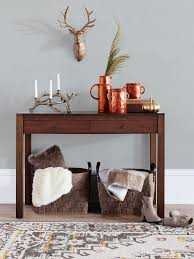 interior items for home home furnishings decor target