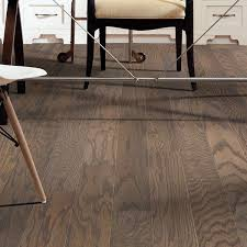 shaw floors prestige oak 4 8 engineered oak hardwood flooring in