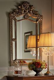 home interior mirror 944 best mirrors and glass images on mirrors mirror