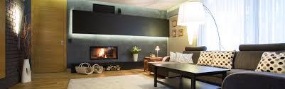 Wohnzimmer Modern Einrichten Bilder Modern Wohnzimmer Gestalten Wohnzimmer Modern Einrichten Beispiele