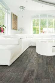 Tarkett Laminate Flooring Reviews Review Coretec Plus Luxury Vinyl Planks Waterproof Hardwood