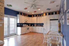 Vacation Home Kitchen Design Sweet Escape Vacation Rental The Cereal Killer Kitchen Luxury