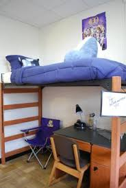 Loft Bed With Desk And Futon Futon Bunk Bed With Desk Foter Bunk Bed Pinterest Futon