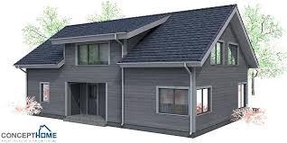 blueprints to build a house easy build house plans easy to build house plans tiny house easy
