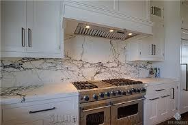 kitchen marble backsplash calacatta paonazzo marble kitchen countertop backsplash