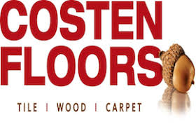 costen floors family business finds success in henrico henrico now