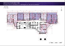 the nova 星鑽 the nova floor plan new property gohome