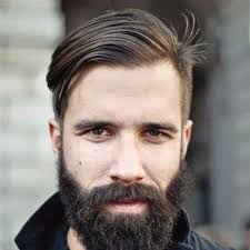 how to style short hair all combed forward 50 marvelous short hairstyles for men men hairstyles world