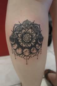 pretty lotus flower tattoos beautiful pretty lotus flower