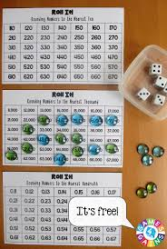 best 25 decimal games ideas on pinterest 5th grade math games