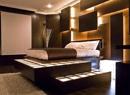 interesting modern bedroom designs for young adults along with