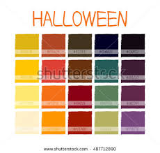color palette design download free vector art stock graphics