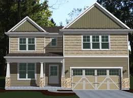 nantucket homes featured home design the nantucket floor plan brookstone homes