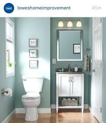 cool bathroom paint colorstraditional country bathroom paint color