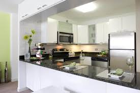 affordable open concept 1 bedroom apartment in chicago apartminty