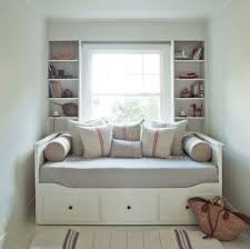 small couch for bedroom small bedroom with couch collection bedrooms sofa clearance leather