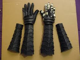 dark souls halloween costume dark souls clipart black knight collection