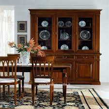 mobili per sala da pranzo mobili sala da pranzo classica great mobili classici per sala da