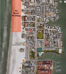 Map Of Clearwater Beach Florida by Special Event Permits U0026 City Property Rentals Clearwater Fl
